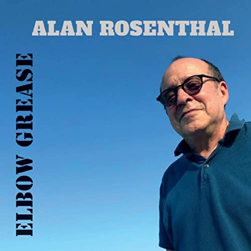 Alan-Rosenthal=cd