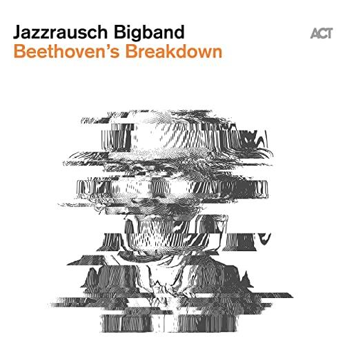 Jazzrausch-Bigband-cd