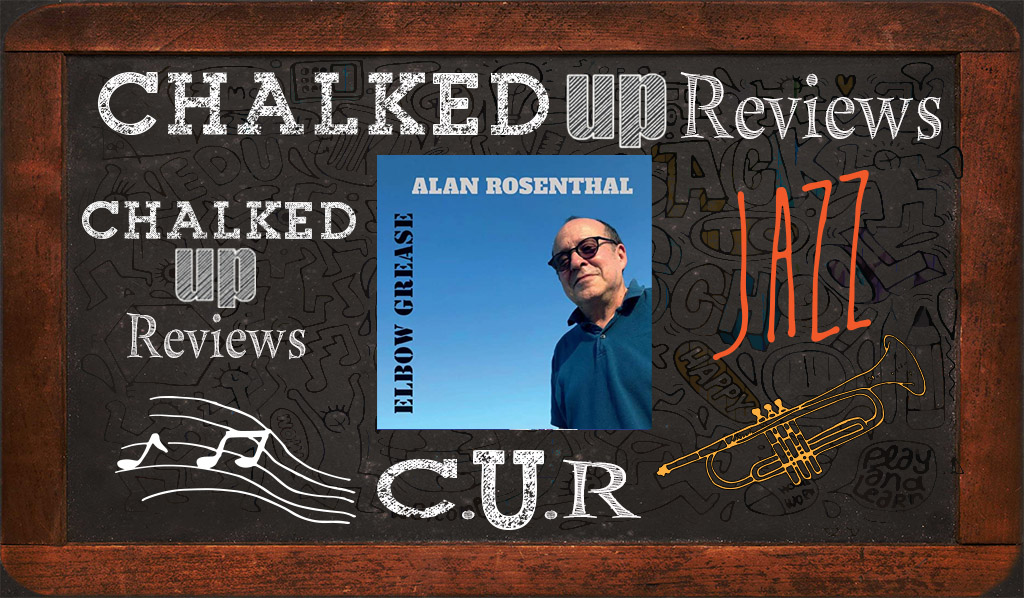 alan-rosenthal-chalked-up-reviews-hero-jazz