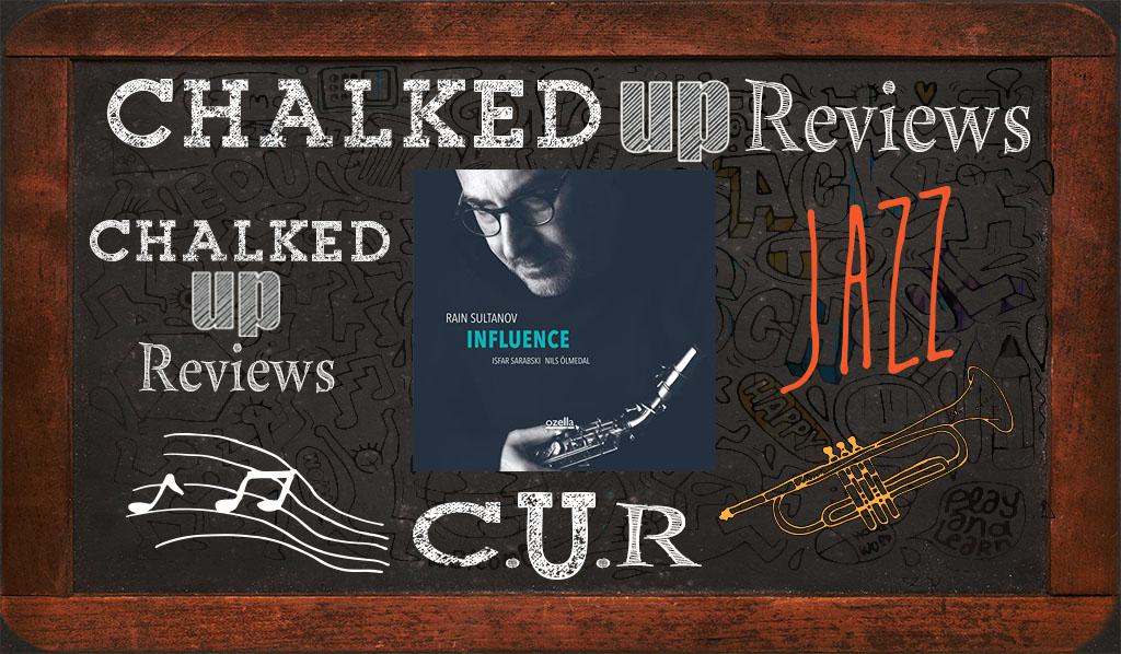 Rain-Sultano-chalked-up-reviews-hero-jazz