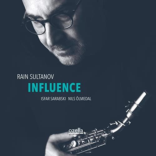 rain-sultanov-cd