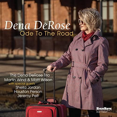 dena-derose-cd
