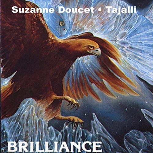 Suzanne-Doucet-Tajalli-cd