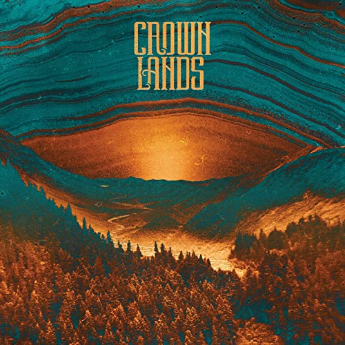 Crown-Lands-cd