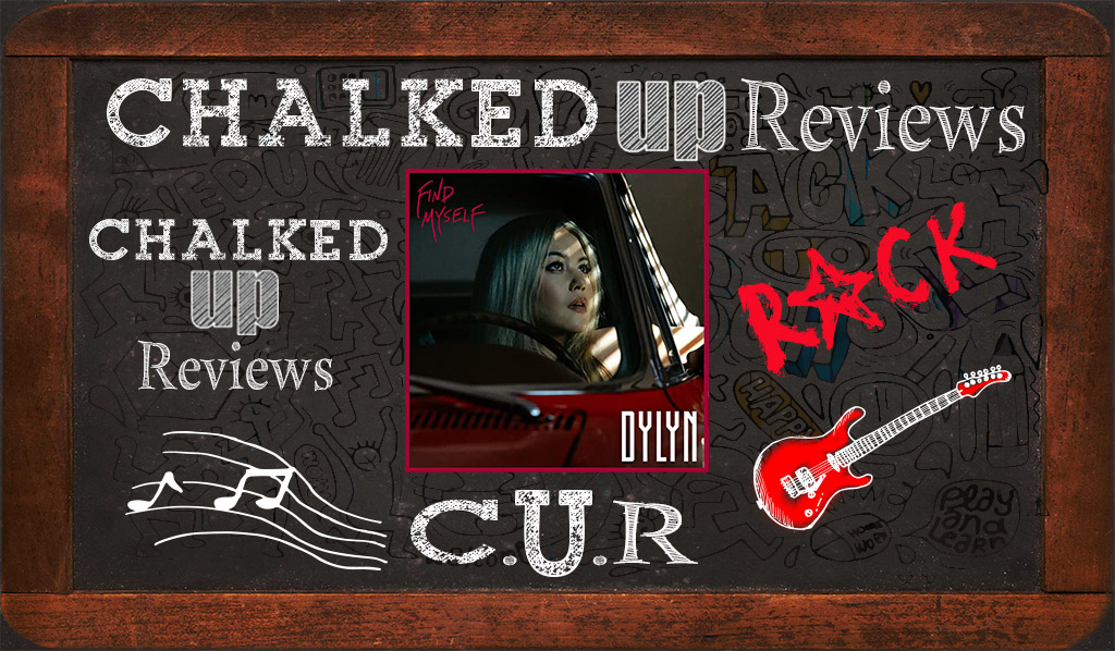 DYLYNchalked-up-reviews-hero-rock