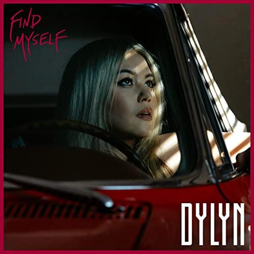 DYlYN-cd