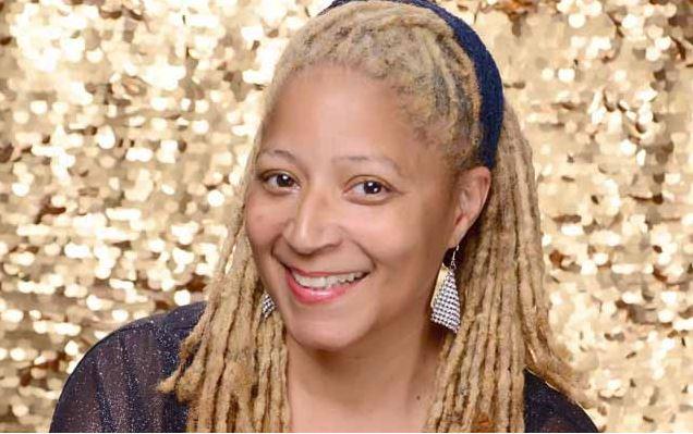 Donna-Singer