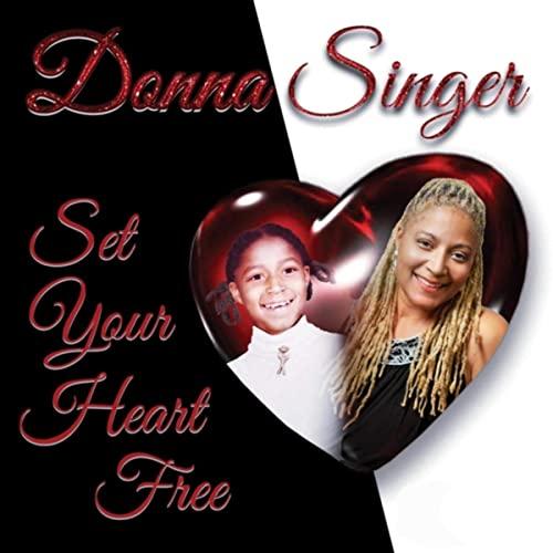 donna-singer-cd