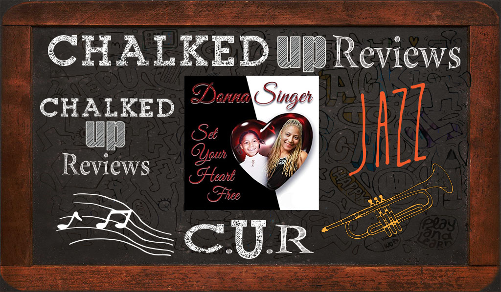 donna-singer-chalked-up-reviews-hero-jazz