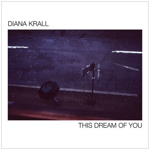 Diana-krall-cd-cover
