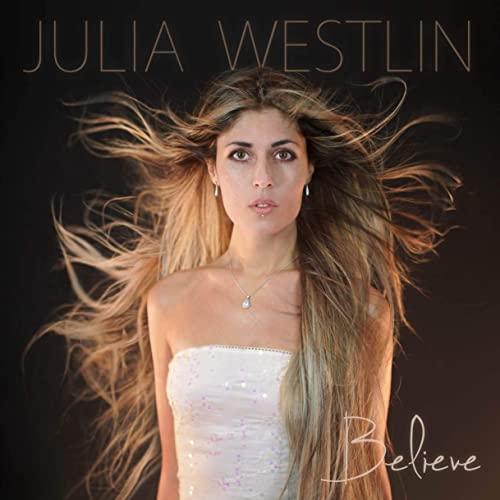 Julia-Westlin-cd