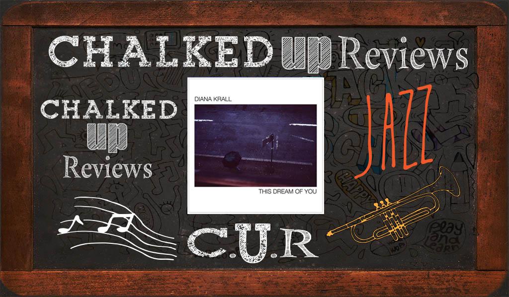 diana-krall-chalked-up-reviews-hero-jazz