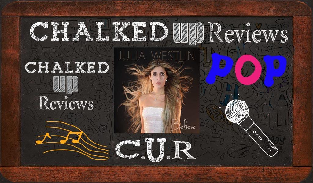 julia-westlin-chalked-up-reviews-hero-pop