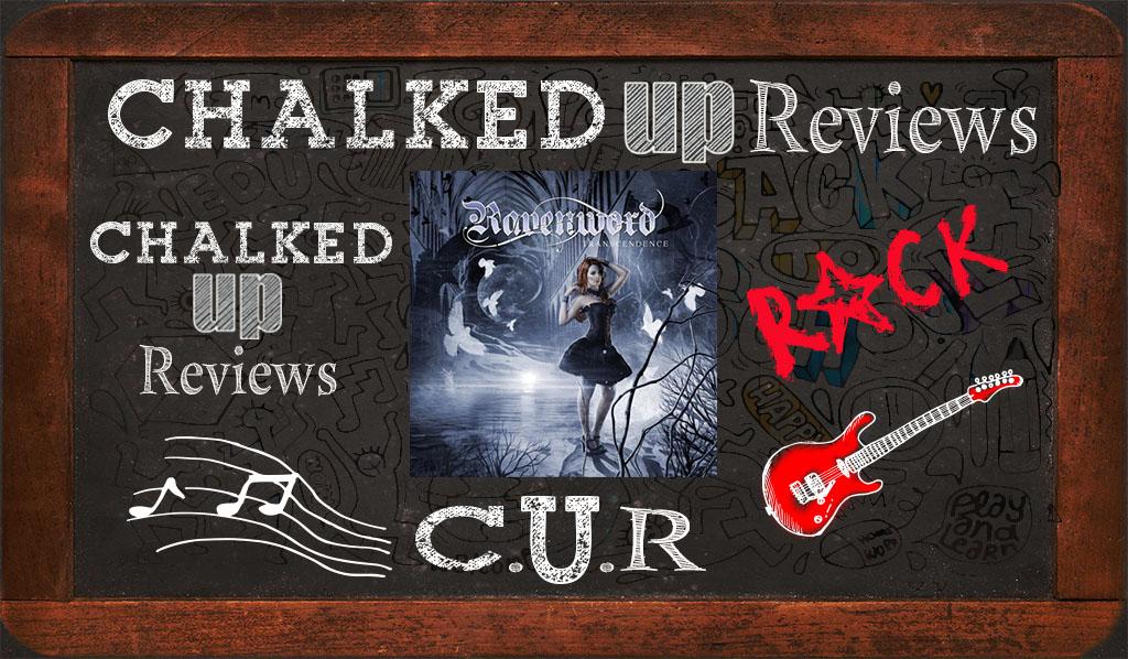ravenword-chalked-up-reviews-hero-rock