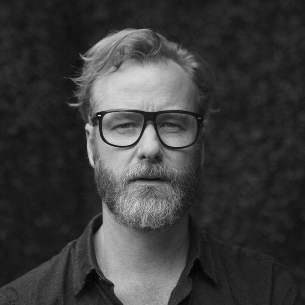 Matt-Berninger