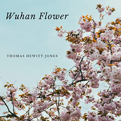 Thomas-Hewitt-Jones-cd
