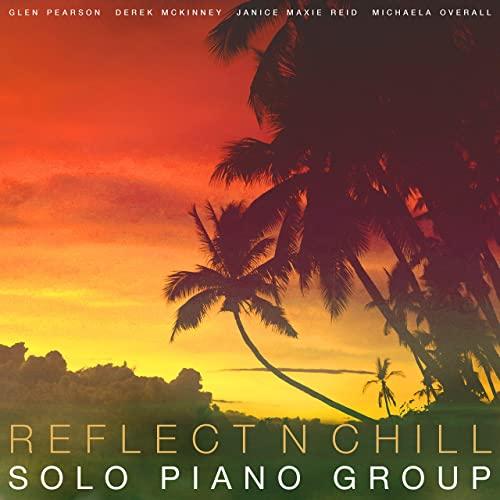 solo-piano-group
