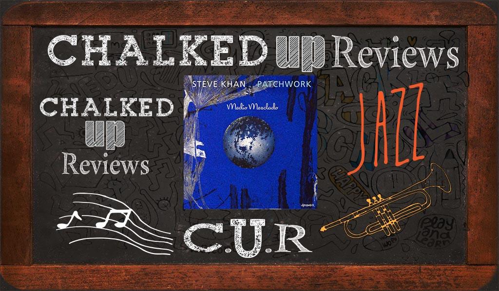 steve-khan-chalked-up-reviews-hero-jazz