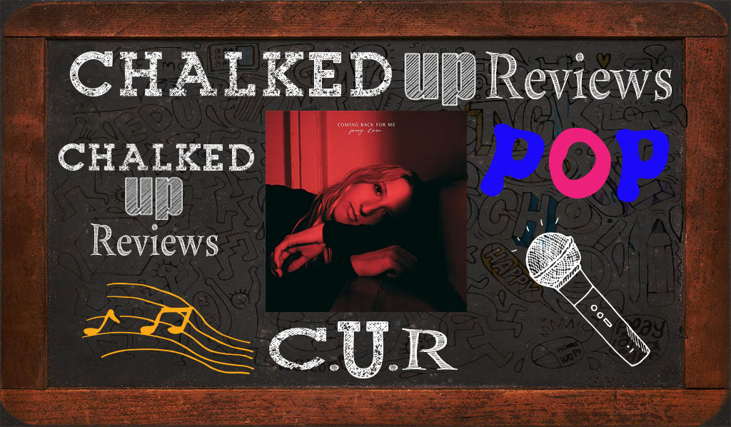 jenny-kernn-chalked-up-reviews-hero-pop