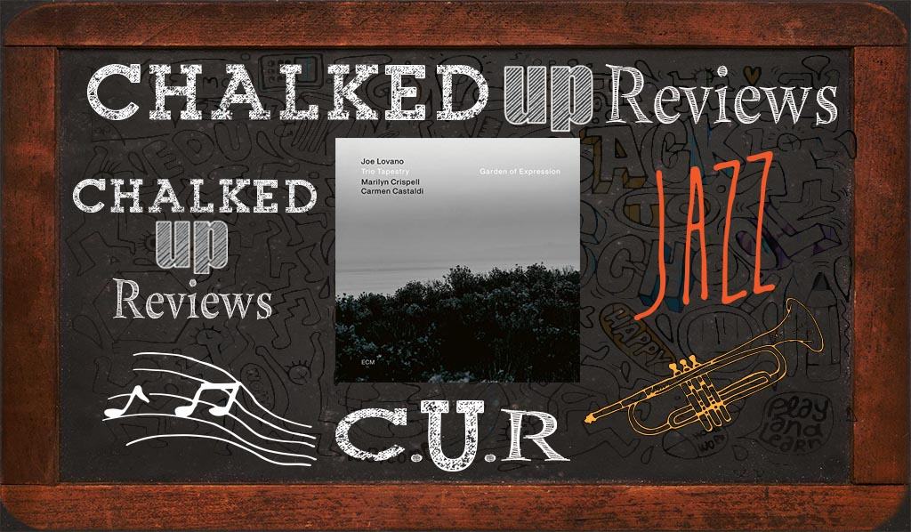 joe-lovano-chalked-up-reviews-hero-jazz