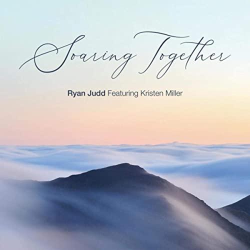 ryan-judd-cd