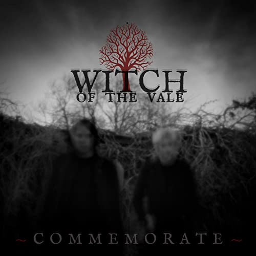 witch-of-the-vale-cd
