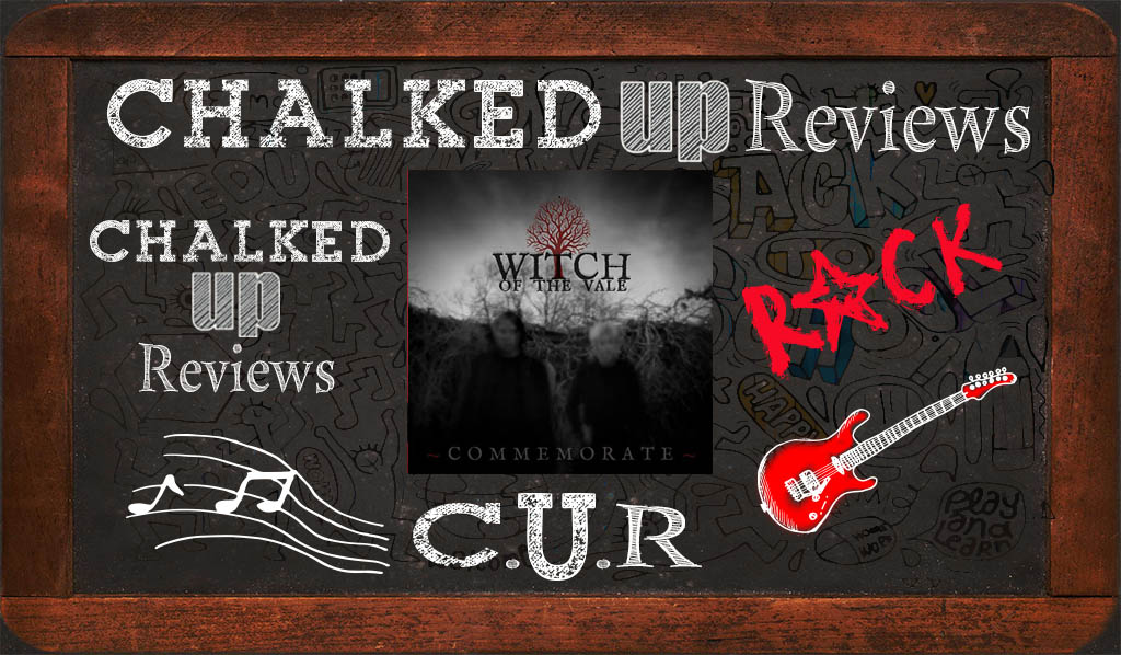 witch-of-the-vale-chalked-up-reviews-hero-rock
