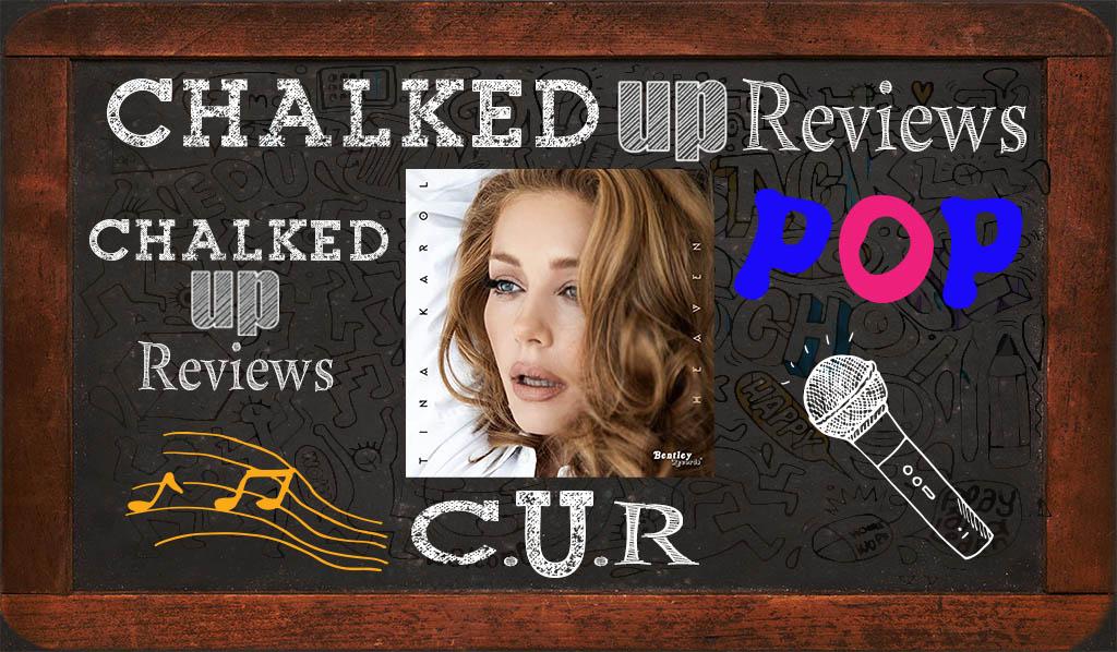 tina-karol-chalked-up-reviews-hero-pop