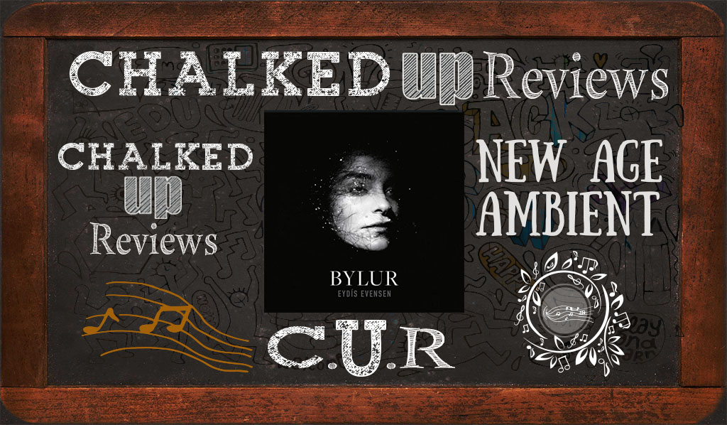 Eydís-Evensen-chalked-up-reviews-hero-new-age