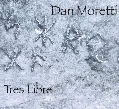 dan-moretti-cd-2