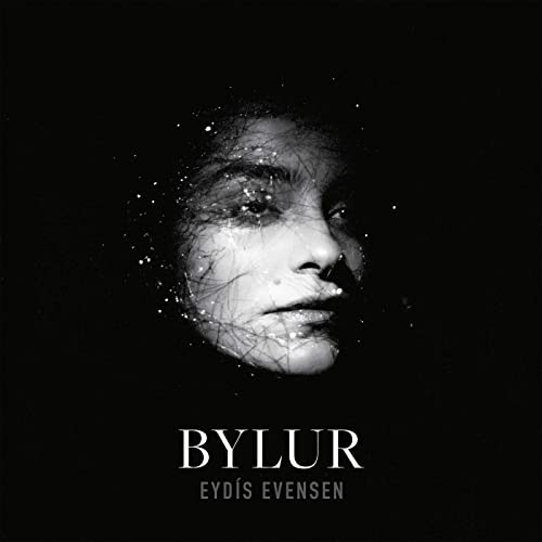 eydis-evensen-cd
