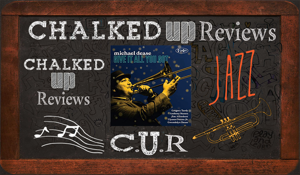 michael-dease-chalked-up-reviews-hero-jazz