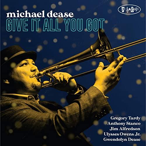 michael-dease-cover