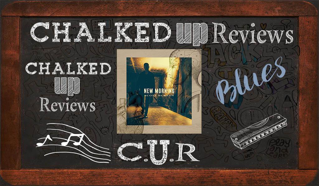 Scott-McKeon-chalked-up-reviews-hero-blues