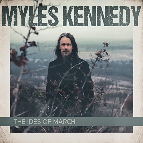 miles-kennedy-album