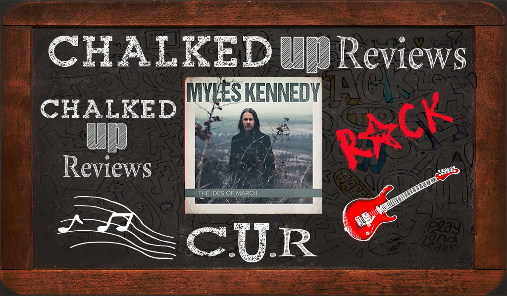 myles-kennedy-chalked-up-reviews-hero-rock
