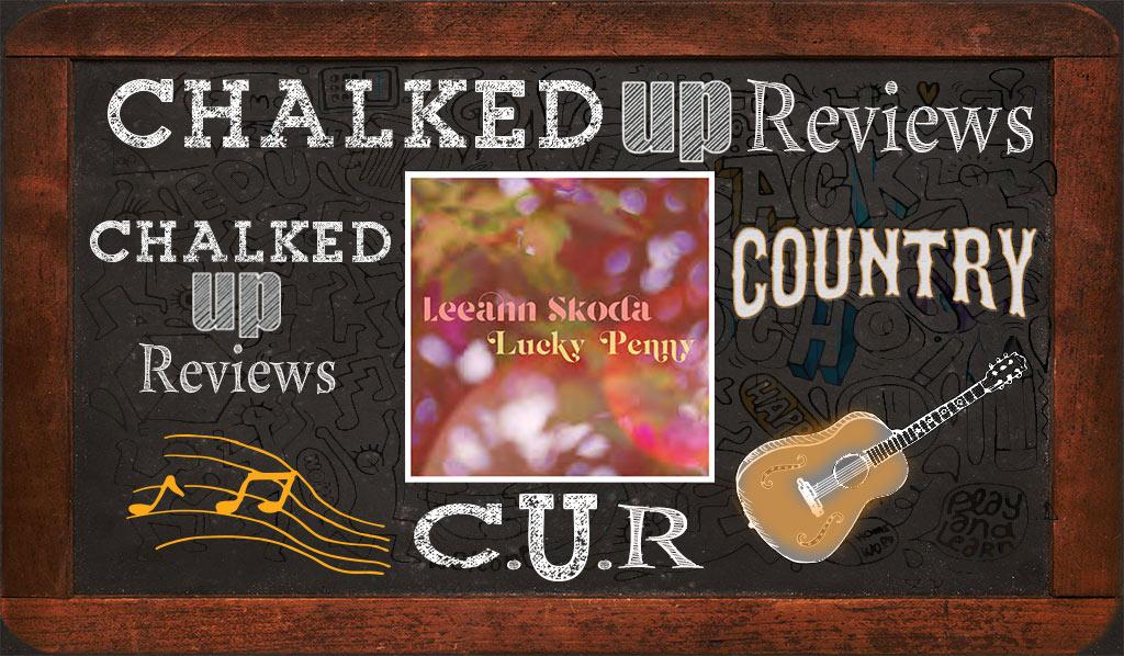 LEEANN-SKODA-chalked-up-reviews-hero-country