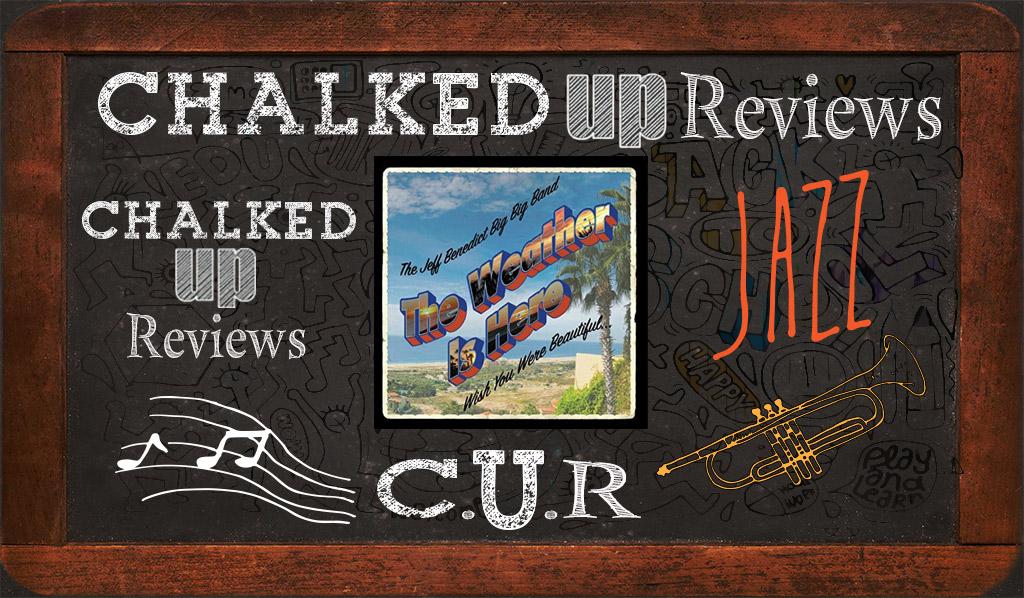 jeff-benedict-chalked-up-reviews-hero-jazz