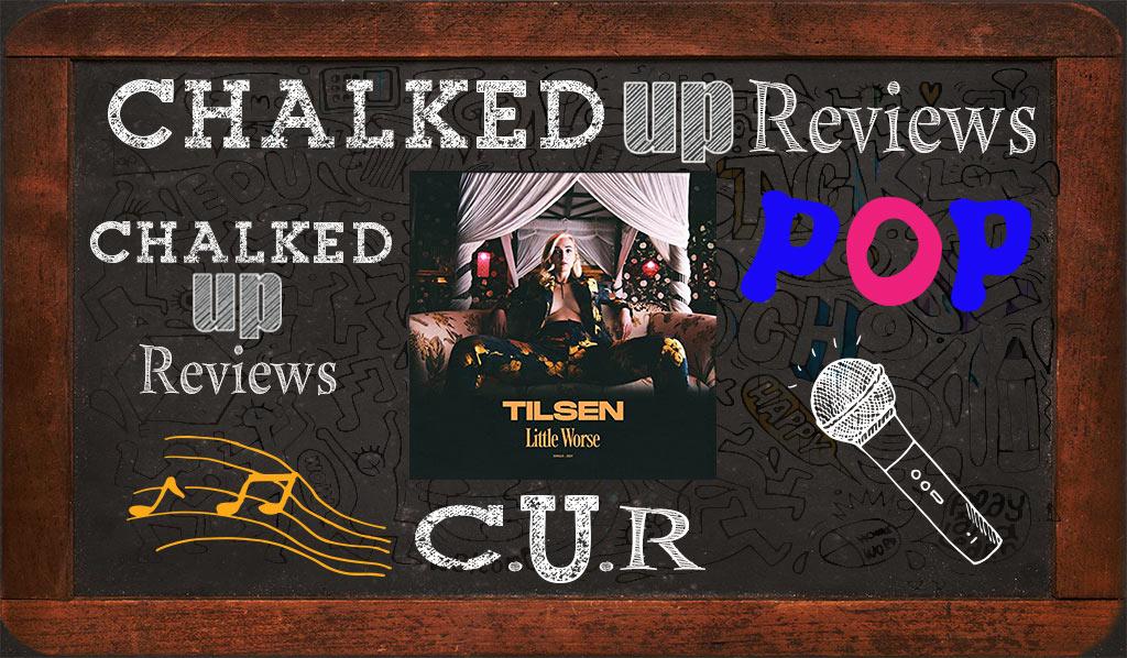 tilsen-chalked-up-reviews-hero-pop