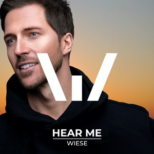 WIESE Hear Me Review