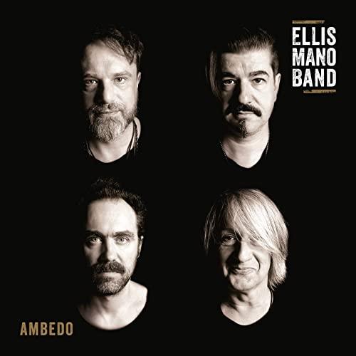 Ellis-Mano-Band-cd