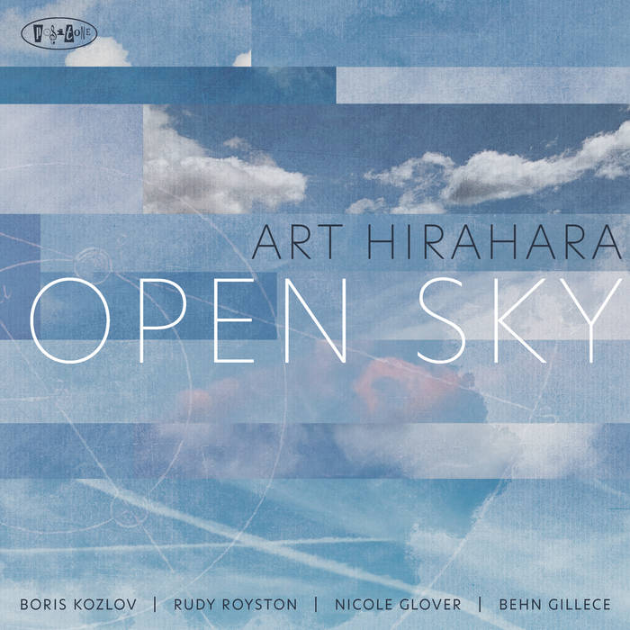 art-hirahara-cd