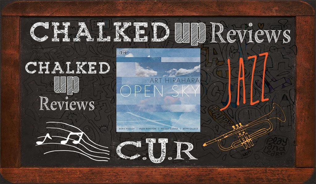 art-hirahara-chalked-up-reviews-hero-jazz