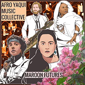 Afro-Yaqui-Music-Collective-cd