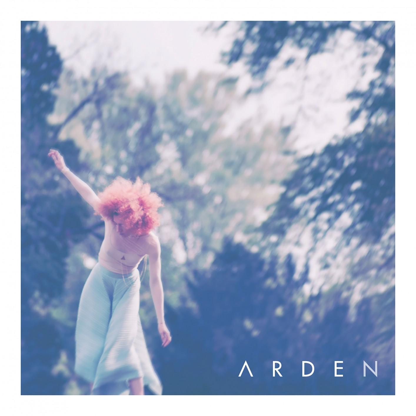 Arden-cd