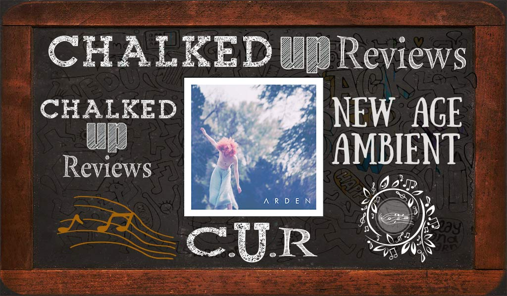 arden=chalked-up-reviews-hero-new-age