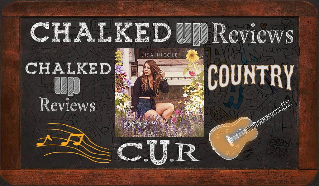 lisa-nicole-chalked-up-reviews-hero-country