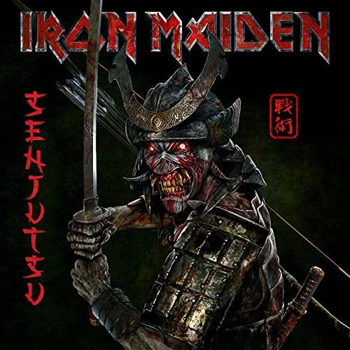 iron-maiden-cd