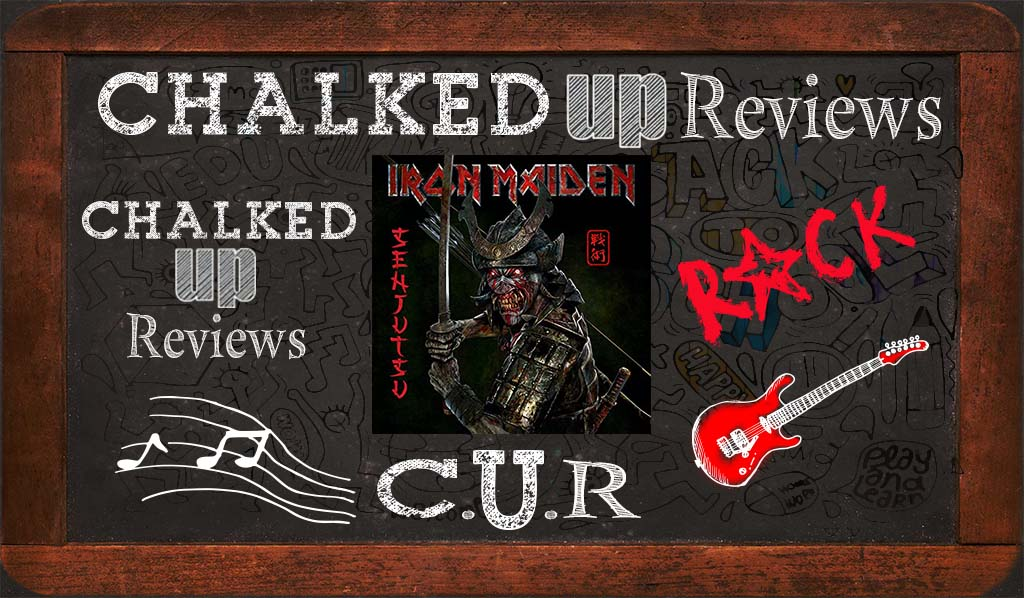 iron-maiden-chalked-up-reviews-hero-rock