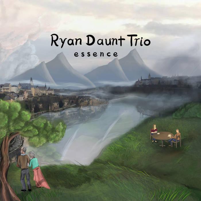 ryan-daunt-cd